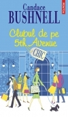 Clubul 5th Avenue