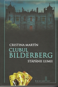 Clubul Bilderberg Editie lux