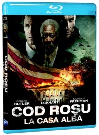 COD ROSU CASA ALBA (Blu