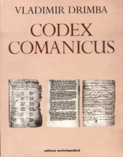 Codex Comanicus