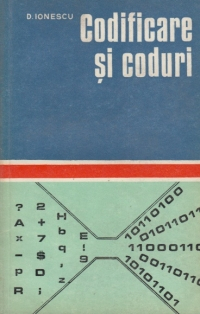 Codificare coduri