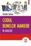 Codul bunelor maniere afaceri