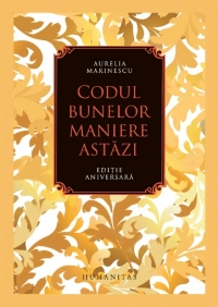 Codul bunelor maniere astazi