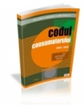 Codul consumatorului 2008 2009