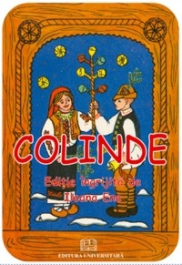 COLINDE