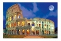 Colosseumul din Roma Italia 500