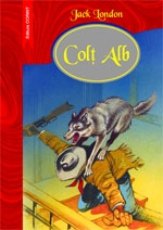 COLT ALB