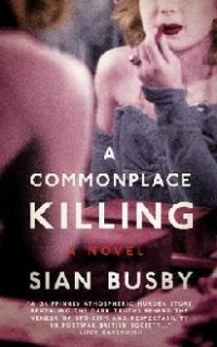Commonplace Killing