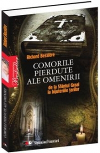 Comorile pierdute ale omenirii