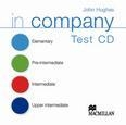 COMPANY ALL LEVELS TEST