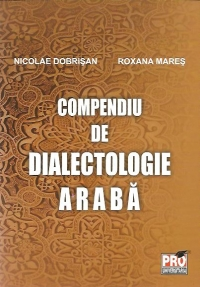 Compendiu dialectologie araba