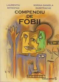 Compendiu fobii