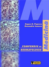 Compendiu Reumatologie