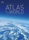 Complete Atlas the World The