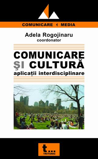 Comunicare Cultura aplicatii interdisciplinare