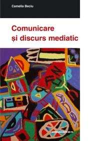 Comunicare discurs mediatic