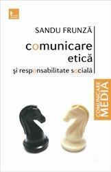 Comunicare etica responsabilitate sociala