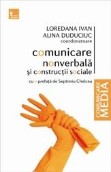 Comunicare nonverbala constructii sociale