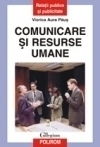 Comunicare resurse umane