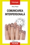 Comunicarea interpersonala