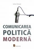 Comunicarea politica moderna