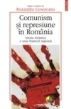 Comunism represiune Romania Istoria tematica