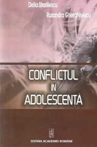 Conflictul adolescenta