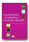 CONSERVAREA RESTAURAREA STRUCTURII DENTARE