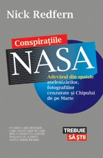 Conspiratiile NASA