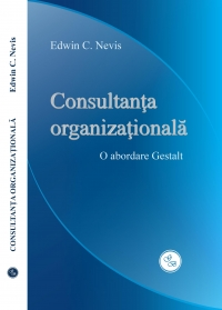 Consultanta organizationala abordare Gestalt