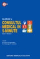 CONSULTUL Medical Minute 2006