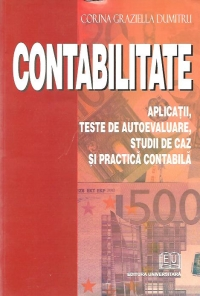 Contabilitate aplicatii teste autoevaluare studii