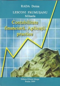 Contabilitate financiara Aplicatii practice