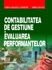 Contabilitatea de gestiune si evaluarea performantelor