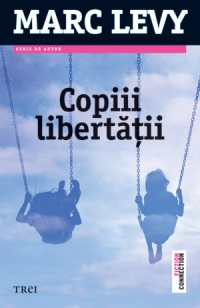 Copiii libertatii