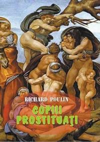 Copiii prostituati