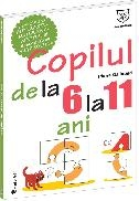 Copilul ani