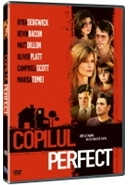 Copilul perfect