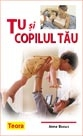 copilul tau
