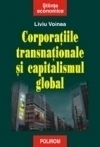 Corporatiile transnationale capitalismul global
