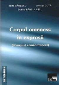 Roman englez pdf conversatie ghid de
