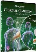 Corpul Omenesc Masinaria Suprema - Senzatii
