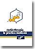 CORTICOTERAPIA PRACTICA MEDICALA