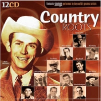 Country Roots (12CD)