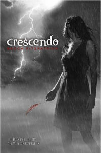 Crescendo