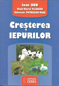 Cresterea iepurilor