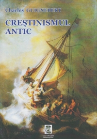 Crestinismul antic