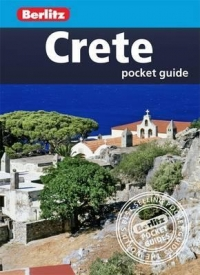 Crete Pocket Guide