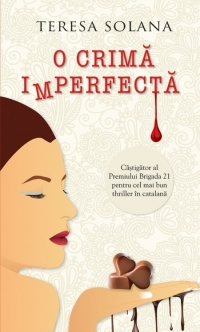 crima imperfecta