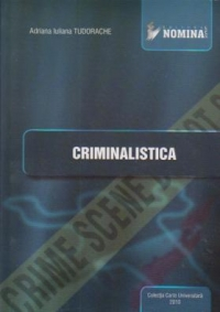 Criminalistica